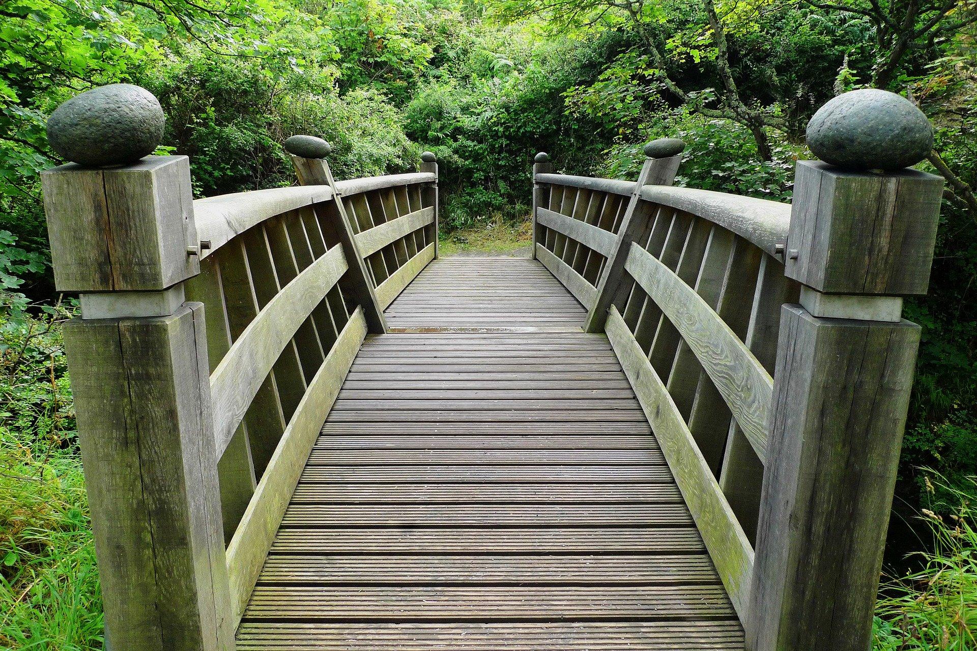 bridge-2062748_1920