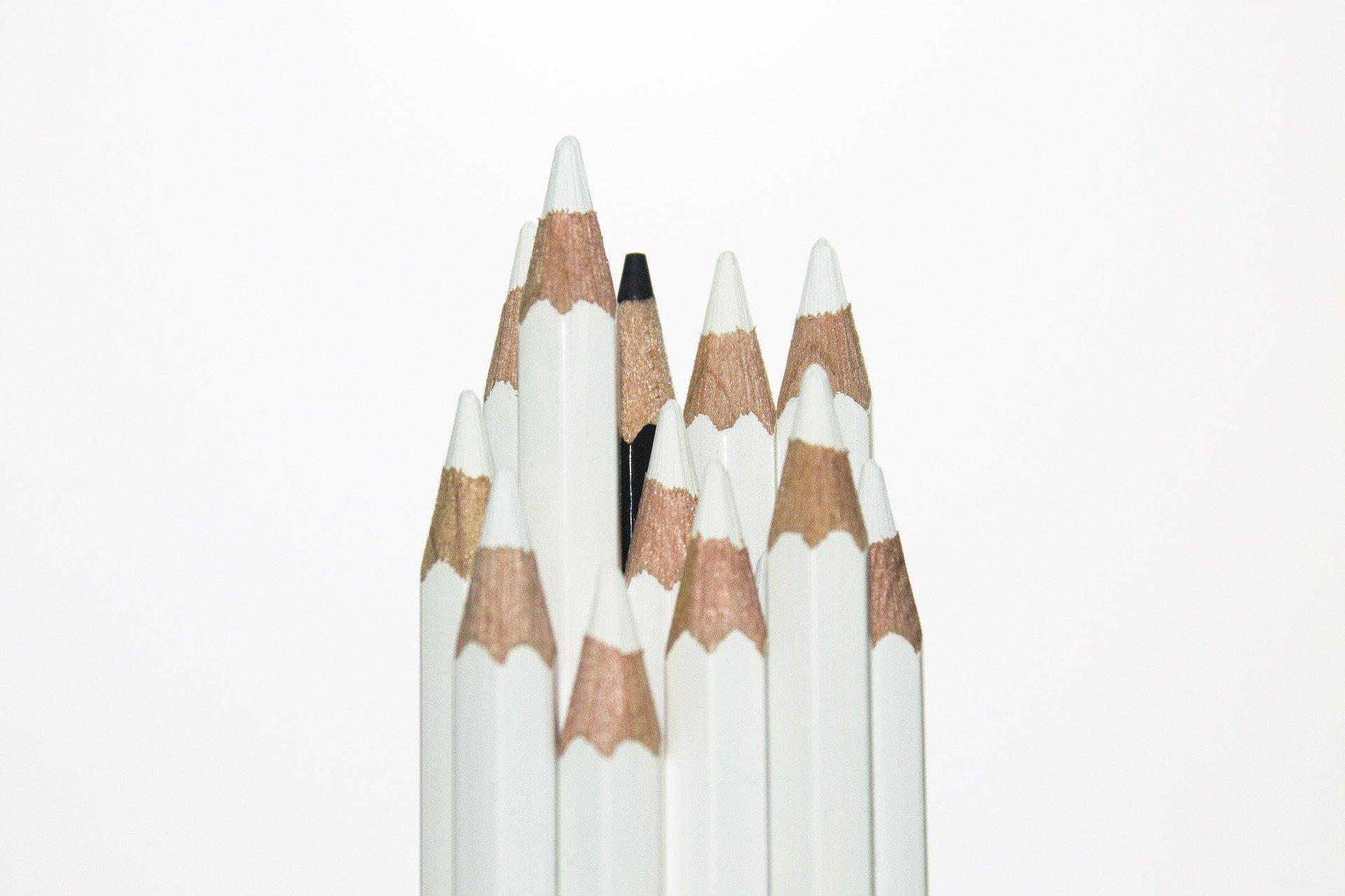 pencil-1385100_1920